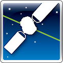 Satellite AR logo