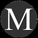 Cvltvre Museums logo