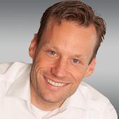 Tim Wolff Vermögensberatung