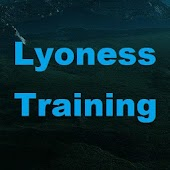 Struggling in Lyoness Biz