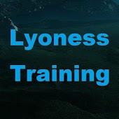 Struggling in Lyoness Biz