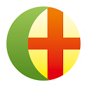 Festes En Alcoi Visitor App icon