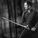Devil Sword Samurai icon