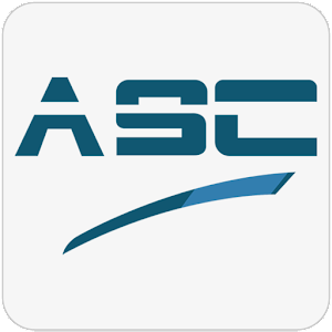 Image result for asc group