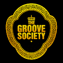 The Groove Society FZE icon