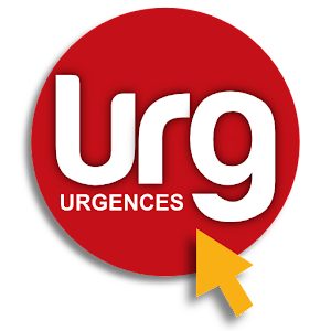 Urgences1Clic for Android