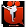 UberWarrior for UberSocial icon