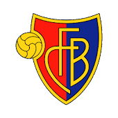 Point of FC Basel 1893