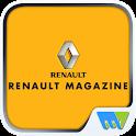 Renault Magazine