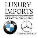 Luxury Imports Bowling Green icon