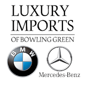 Luxury Imports Bowling Green