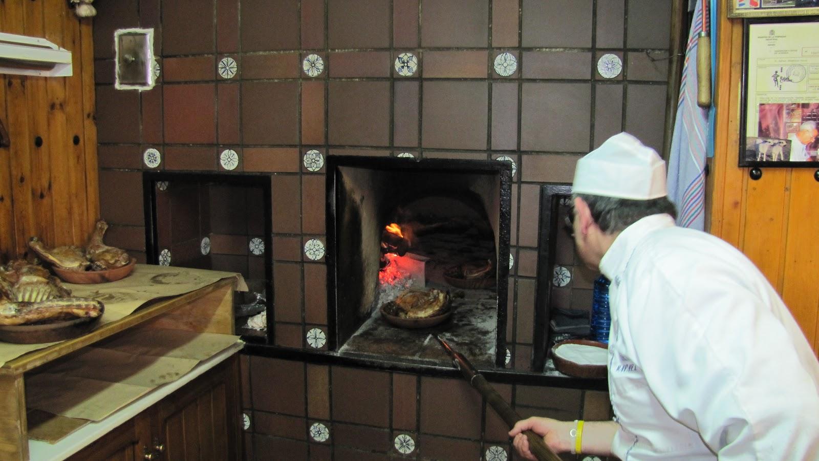 Diferencias entre horno eléctrico y microondas