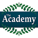 The Health Management Academy icon