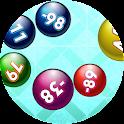 Number Balls Free icon