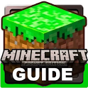Minecraft Guide Tips 2013 icon