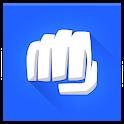 Illus - Icon Pack APK Cracked Download