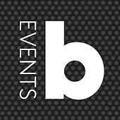 Billboard Events