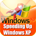 Speeding Up Windows XP