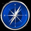 iCompass icon