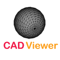 CAD Viewer icon