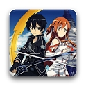 Sword Art Online Fights icon