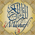 iMus'haf - Medinah Quran icon