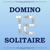 Domino Solitaire 12