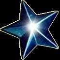 Nogomi icon