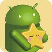 Star Protector(Phone Tracker)