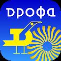 Russian dictionaries by DROFA icon