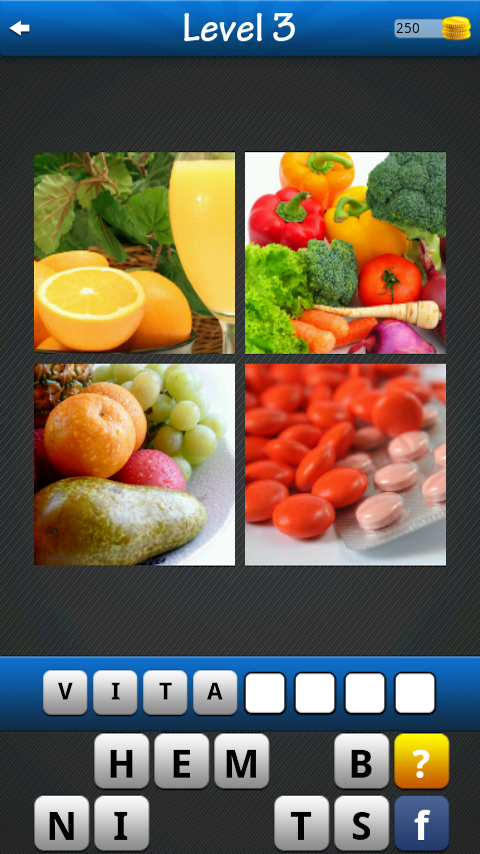 4 pics 1 word 9 letters photo quiz 4 pics 1 word android apps on play 17145