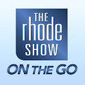 The Rhode Show on the Go icon