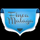 Finca Málaga