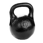 Качалка (журнал тренировок) icon