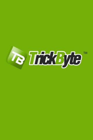 免費商業App|Trickbyte|阿達玩APP