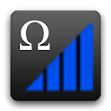 ICS Blue OSB Theme icon