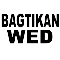 Bagtikan Wednesday icon