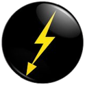 IncrediControl icon
