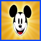 Mickey N Minnie Image Gallery