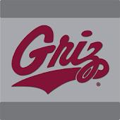 UM Grizzlies