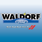 Waldorf Ford Dodge