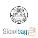 Mallala Primary School