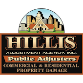 Hillis Public Adjusters