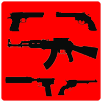 Weapon Sounds 6.4.5