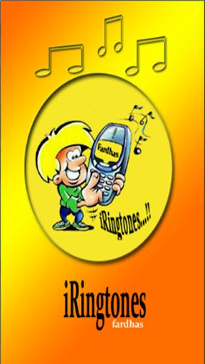 免費下載音樂APP|iRingtones app開箱文|APP開箱王