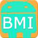BMI Calculator for all ages