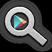 StudioKUMA AppSearch