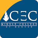 CEC Middle College of Denver icon