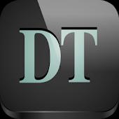 Farmington Daily Times