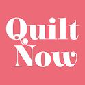 Quilt Now icon